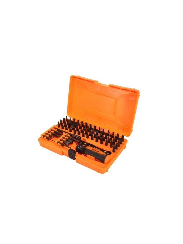 lyman-68-pce-master-tool-kit