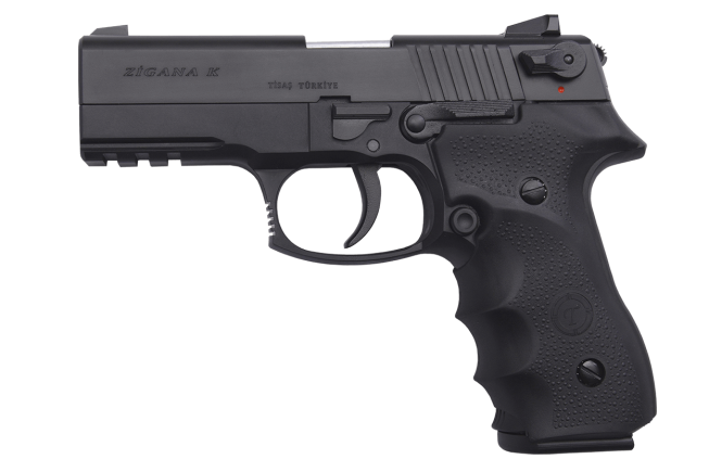 tisas-zigana-k--9mmp-black