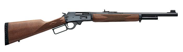 """marlin-45-70-model-1895g-&quotguide-gun"""""""