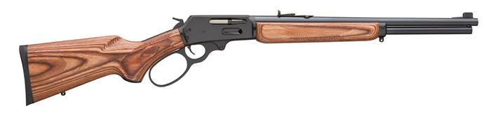 marlin-30-30-model-336bl